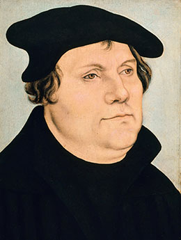 luther_cranach