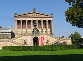 alteNationalgalerie
