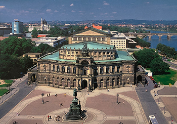 semperoper_heute