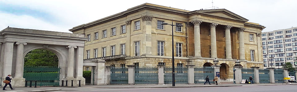 apsleyHouse