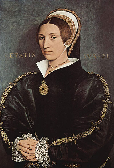 catherine_howard